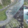 YOUTUBE Terremoto Nuova Zelanda, fondale marino si solleva di due metri 3