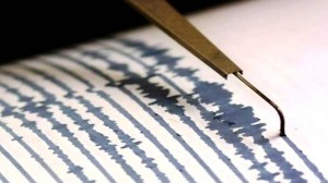 Terremoto, scossa magnitudo 4 in Valnerina