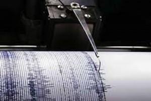 Guarda la versione ingrandita di Terremoto Giappone: scossa di magnitudo 5,2 a Sud di Osaka