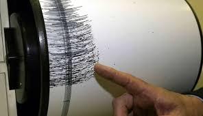 Terremoto, scossa di 3.6. Epicentro tra Arquata del Tronto e Accumoli (foto Ansa)