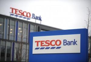 Tesco Bank, mega attacco hacker: saccheggiati 20mila conti correnti...