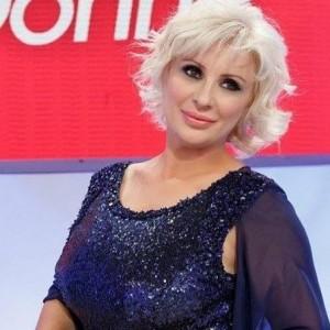 "Uomini e donne, per Tina Cipollari e Gianni Sperti ""cachet stellari"""