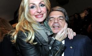"""""""Beatrice Di Maio sono io"""": outing di Titti Brunetta sul troll M5S"""