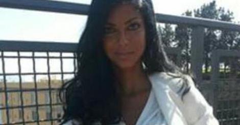 Tiziana Cantone, suicida dopo clip hard: il Tribunale contro Facebook