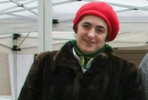 Maria Rita Tomasoni uccisa: confessa il fratello. Soldi il movente