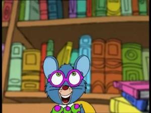 Virginia Raggi, scuola del figlio chiusa per... topi