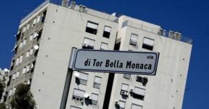 Tor Bella Monaca come Scampia: si muore per imitare Gomorra