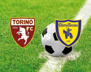 Torino-Chievo streaming - diretta tv, dove vederla