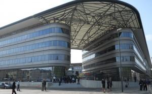 """""""Rapporti con me e avrai voti più alti"""": arrestato prof Università Torino"""
