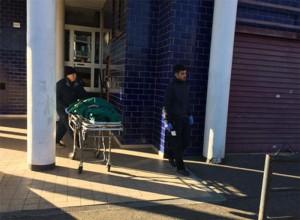 Torino. Gino Leone e la figlia down Roberta morti in casa a distanza di poche ore