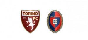 Torino-Cagliari diretta live, formazioni ufficiali dalle ore 17