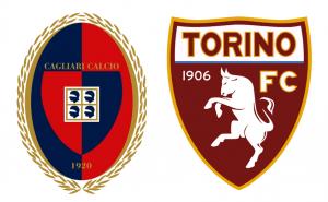 Torino-Cagliari streaming - diretta tv, dove vederla