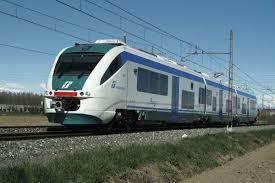 """Trenitalia, 30 treni sequestrati in Puglia: """"Sono pericolosi per l'ambiente"""""""