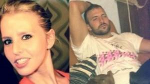 """Trifone Ragone e Teresa Costanza, la mamma di lui: """"Così innamorati"""""""