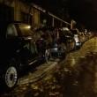 Tromba d'aria, 2 morti vicino Roma. Maltempo flagella centro Italia FOTO5