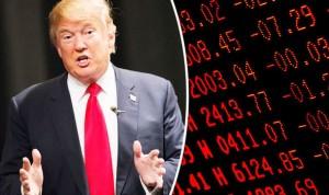 Trump scuote i mercati, ma niente crolli: cosa succede adesso?