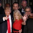 Trump presidente: cominciano gli anni '30, del secolo dopo