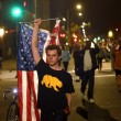 Donald Trump, proteste spontanee negli Usa FOTO4