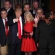 Donald Trump vince le elezioni presidenziali Usa 2016 5