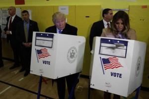 Elezioni Usa, Donald Trump insiste: fa causa in Nevada, sondaggi pilotati, minaccia ricorsi