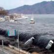 Terremoto Giappone, scossa 6.9. Allerta tsunami a Fukushima