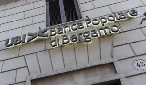 Ubi Banca indagata. Sotto inchiesta in 28: Bazoli, Massiah, Moltrasio...