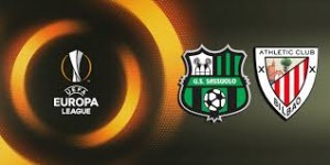 Athletic Bilbao-Sassuolo streaming - diretta tv, dove vederla