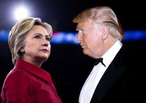 Elezioni Usa: a che ora si saprà chi è il nuovo presidente