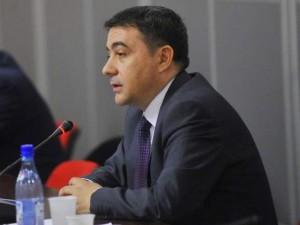 Venezia. Assassino del fruttivendolo (per 1000 €) già libero in Moldavia