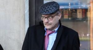 Vallanzasca, Ministero Interno gli fa causa ma il giudice dà ragione al boss