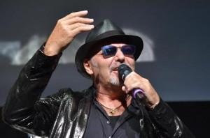 Vasco Rossi rompe con Live Nation: bufera secondary ticketing