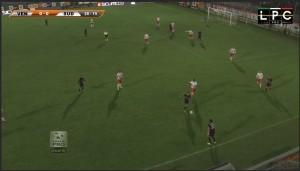 Venezia-Padova: Sportube streaming, Raisport diretta tv. Ecco come vedere la partita