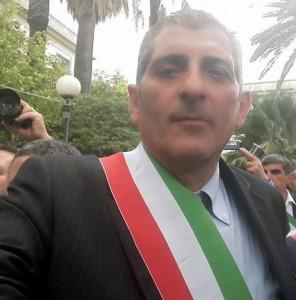 'Ndrangheta, 41 fermi tra Calabria e Lombardia. Anche un assessore