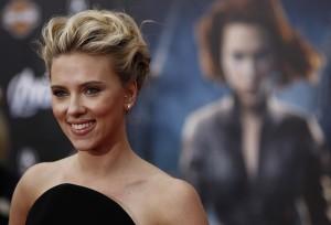 Leonardo DiCaprio, Scarlett Johansson, Halle Berry: i vip ex senzatetto FOTO