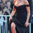 Leonardo DiCaprio, Scarlett Johansson, Halle Berry: i vip ex senzatetto FOTO 3