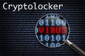 """Virus blocca pc, nuovi ricatti sul web: """"Paga 4mila euro o perdi tutto"""""""
