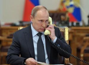 """Terremoto, """"Putin toglici le sanzioni"""": lettera-appello dalle Marche"""