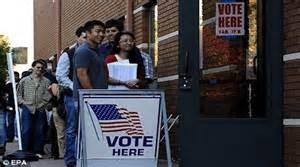 Elettori americani