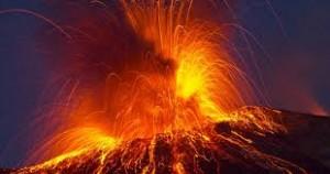 Super vulcano scoperto in Scozia: è estinto da 420 milioni di anni