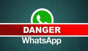 """WhatsApp, attenti al nuovo virus """"La danza di Hillary"""": lo apri e ti formatta il telefono"""
