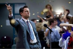 Truffa tipo Wolf of Wall Street: arrestati in nove. Ai pensionati...