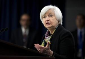 """Usa, Jenet Yellen boccia Trump: """"Non abolisca la riforma di Wall Street"""""""
