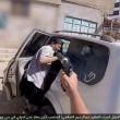 Isis, agguato a colonnello yemenita. Video stile videogioco 2
