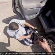Isis, agguato a colonnello yemenita. Video stile videogioco 3