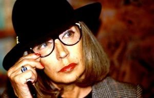 """Oriana Fallaci nel 2004: """"La Germania sta diventando il centro operativo del terrorismo islamico in Europa"""""""