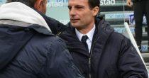 Serie A risultati diretta, Cagliari-Napoli 0-0