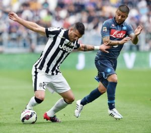 Calciomercato Juventus, Sturaro: 'regalo di Natale' per il centrocampista