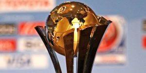 Mondiale per club 2016, dove vederlo in streaming e in tv: orario e partite