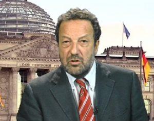 Attentato Berlino, Rai senza inviati: Rino Pellino era a Roma in permesso sindacale