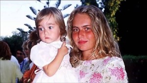 Ylenia Carrisi, il ricordo di Romina Power e della sorella per il suo compleanno